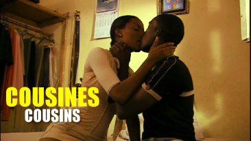 Cousines Movie